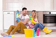 Ultimate International Cleaning Online Bundle, 10 Certificate Courses