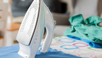 Ultimate Ironing Online Bundle, 10 Certificate Courses