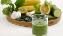 Juicing and Blending Online Bundle, 3 Certificate Courses