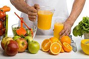 Ultimate Juicing and Blending Online Bundle, 10 Certificate Courses