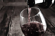 Wine Pairing and Tasting Online Bundle, 3 Courses