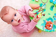 Child Development Online Bundle, 5 Certificate Courses