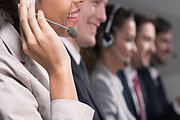 International Customer Service Online Bundle, 5 Certificate Courses