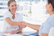 Receptionist and Front of House Management Online Bundle, 3 Certificate Courses