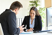 Ultimate Receptionist and Front of House Management Online Bundle, 10 Certificate Courses