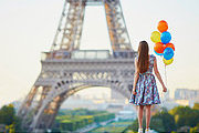 Travel and Tourism Online Bundle, 5 Certificate Courses