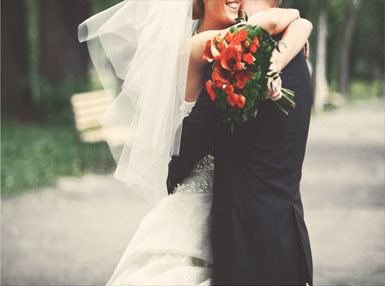 Wedding Planning Online Bundle, 5 Courses
