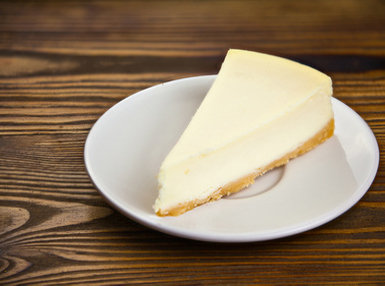 Ultimate New York Cheesecake Online Bundle, 10 Certificate Courses