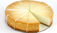 New York Cheesecake Online Bundle, 5 Certificate Courses