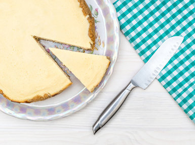 New York Cheesecake Online Bundle, 3 Certificate Courses