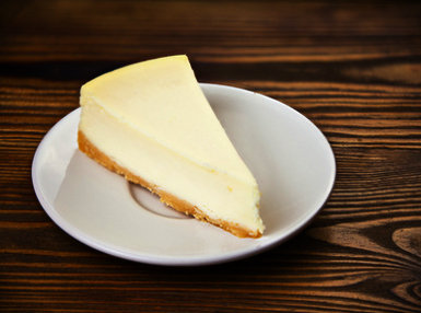 New York Cheesecake Online Bundle, 2 Certificate Courses