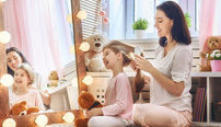 Ultimate Kids Hair Care and Styling for Parents Online Bundle, 10 Certificate Courses