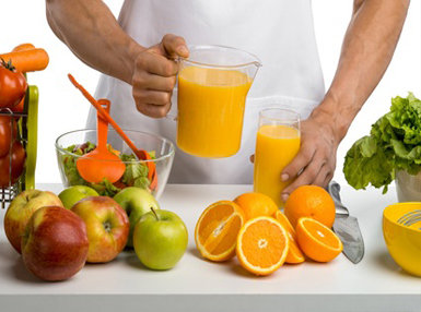 Food Safety and Hygiene Awareness Online Bundle, 3 Certificate Courses