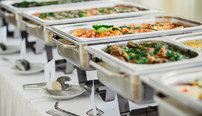 Ultimate Food Safety and Hygiene in Catering Online Bundle, 10 Certificate Courses