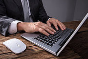 Service Offerings and Agreements (SOA) Training Online Bundle, 3 Certificate Courses