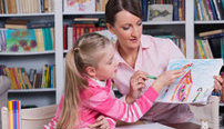 Ultimate Babysitting Online Bundle, 10 Certificate Courses