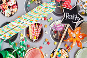 Ultimate Kids Party Planner Online Bundle, 10 Certificate Courses