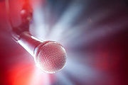 Public Speaking Under Pressure Online Certificate Course