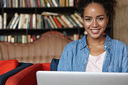 Certificate In Research Skills Online Course