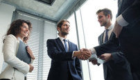Building Relationships for Success in Sales Online Certificate Course