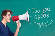 English as a Second Language: A Workplace Communications Primer Online Certificate Course