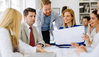 Understanding Project Management Online Certificate Course