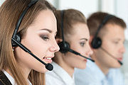 Certificate In Customer Service Training: Critical Elements of Customer Service Online Course