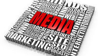 Working with the Media: Creating a Positive Working Relationship Online Certificate Course