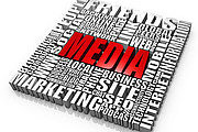 Certificate In Working with the Media: Creating a Positive Working Relationship Online Course