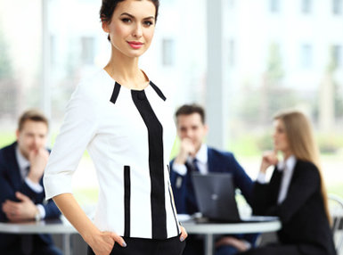Reading Body Language as a Sales Tool Online Certificate Course