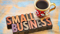 Marketing for Small Businesses Online Certificate Course