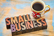Certificate In Marketing for Small Businesses Online Course