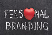 Personal Brand: Maximizing Personal Impact Online Certificate Course