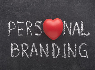 Certificate In Personal Brand: Maximizing Personal Impact Online Course