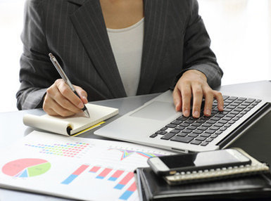 Accounting Skills for New Supervisors Online Bundle, 5 Certificate Courses