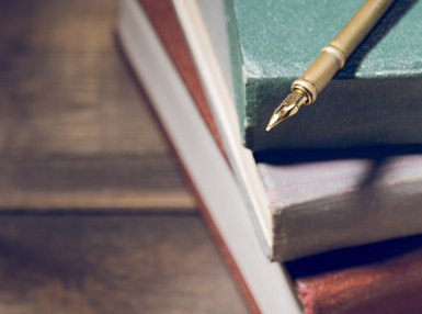 Advanced Writing Skills Online Bundle, 3 Certificate Courses