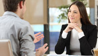 Building Relationships for Success in Sales Online Bundle, 3 Certificate Courses