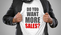 Building Relationships for Success in Sales Online Bundle, 2 Certificate Courses
