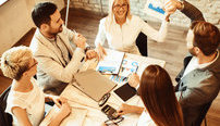 Learn How To Recognize A Positive Work Environment Online Bundle, 5 Certificate Courses