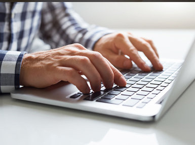 Conducting Accurate Internet Research Online Bundle, 3 Certificate Courses