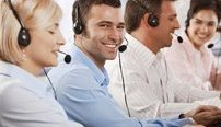 CRM: An Introduction to Customer Relationship Management Online Bundle, 5 Certificate Courses