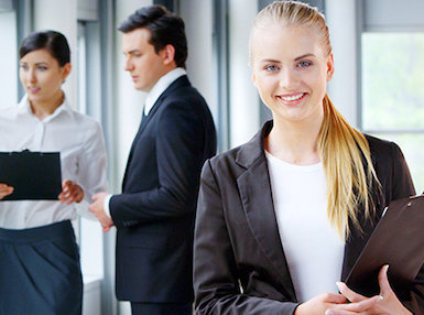 Employee Accountability Online Bundle, 5 Certificate Courses