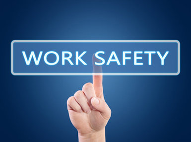 Developing a Safety Procedures Manual Online Bundle, 3 Certificate Courses