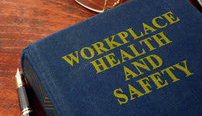 Developing a Safety Procedures Manual Online Bundle, 5 Certificate Courses