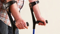 Disability Awareness: Working with People with Disabilities Online Bundle, 2 Certificate Courses