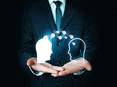 Influence and Persuasion Online Bundle, 2 Certificate Courses