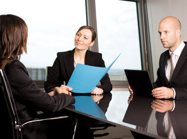 Mastering the Interview Online Bundle, 2 Certificate Courses