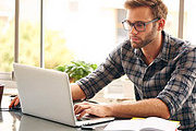 Kickstarting Your Business with Crowdsourcing Online Bundle, 2 Certificate Courses