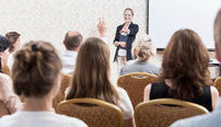 Public Speaking: Speaking Under Pressure Online Bundle, 5 Certificate Courses