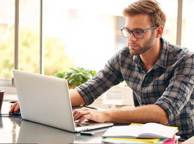 Writing for the Web Online Bundle, 2 Courses